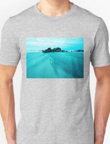 Short Trip NO1 Unisex T-Shirt