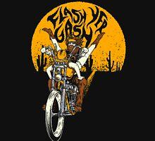 Flash Yer Gash Unisex T-Shirt