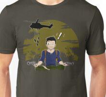 Drake Alert! Unisex T-Shirt