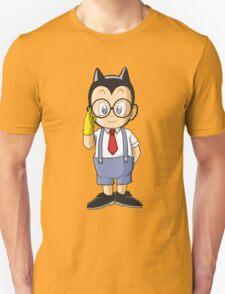 Obotchaman Unisex T-Shirt