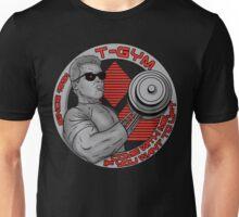 T-Gym Unisex T-Shirt