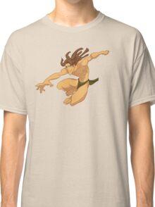 Tarzan Classic T-Shirt