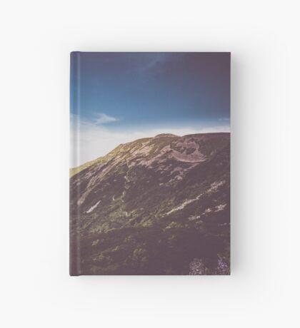 Diablak Hardcover Journal