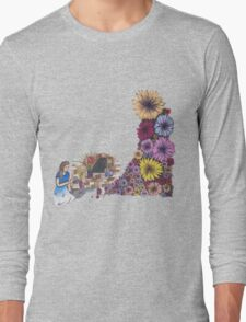 MY YOUTH IS YOURS Long Sleeve T-Shirt