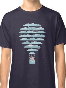 Weather ballon !!! Classic T-Shirt