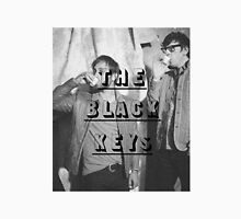 THE BLACK KEYS DRINKING  Unisex T-Shirt
