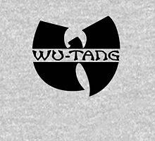 Wutang logo Unisex T-Shirt
