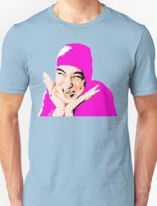 pinkguy.exe - ONE:Print T-Shirt