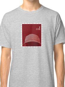 Skepta Konnichiwa Classic T-Shirt
