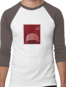 Skepta Konnichiwa Men's Baseball ¾ T-Shirt