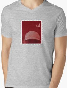 Skepta Konnichiwa Mens V-Neck T-Shirt
