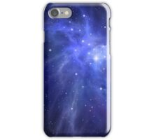 Lost In Space No1 iPhone Case/Skin