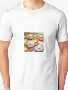 Biscuits! T-Shirt