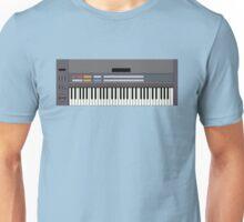 Roland JX-8P Unisex T-Shirt