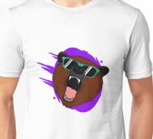 Hotline Miami 2 Wrong number Mark Unisex T-Shirt