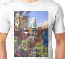 Sour Patch Unisex T-Shirt