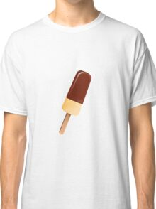 Ice lolly Classic T-Shirt