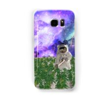 Astro Turf Samsung Galaxy Case/Skin