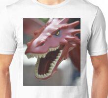 Lego the Hobbit Smaug Unisex T-Shirt