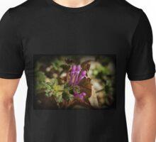 Micro Bloom Unisex T-Shirt