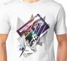 ELECTRO 1985 Unisex T-Shirt