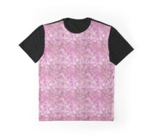 Rose Scale Graphic T-Shirt