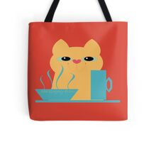 Did I Get Your Place? Tote Bag