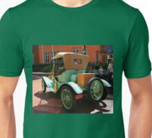 1911 Ford  Unisex T-Shirt