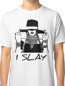 Formation I Slay T-shirt Classic T-Shirt