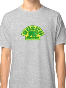 Don Bosco Tech 1946 - 1998 Classic T-Shirt