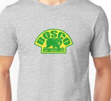 Don Bosco Tech 1946 - 1998 Unisex T-Shirt