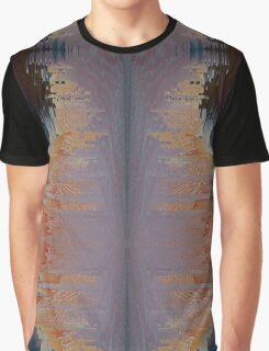 Orbit  Graphic T-Shirt