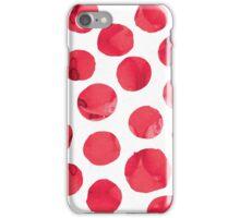 Very Cherry iPhone Case/Skin