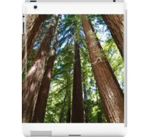 Giants Among Us iPad Case/Skin
