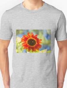 Sunflower 2 Unisex T-Shirt