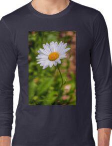 Daisy 2 Long Sleeve T-Shirt