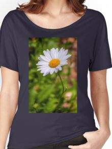Daisy 2 Women's Relaxed Fit T-Shirt