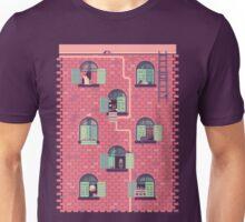 Neighborhood Unisex T-Shirt