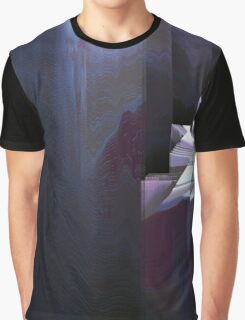 запустелый Graphic T-Shirt