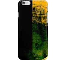The Hold  iPhone Case/Skin