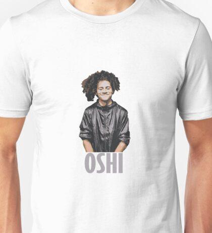 OSHI Unisex T-Shirt