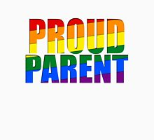 Proud Parent Unisex T-Shirt