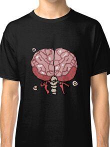 brain of cuthulu form 1 Classic T-Shirt
