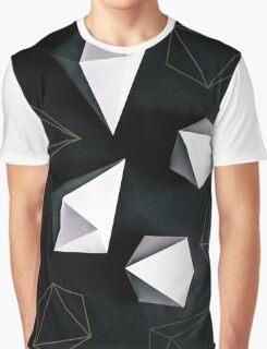 Origami #2 Graphic T-Shirt