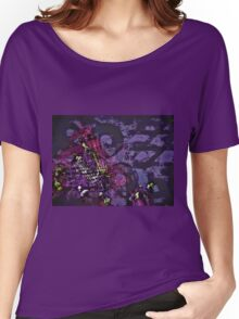 A History of Violets Women's Relaxed Fit T-Shirt