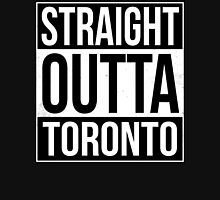Straight Outta Toronto T-Shirt