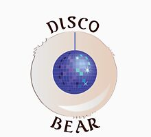 Disco Bear Classic T-Shirt