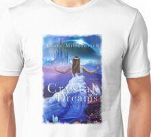 Crystal Dreams Unisex T-Shirt