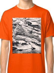 From the Hills Classic T-Shirt