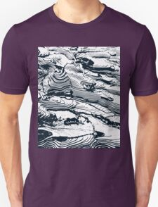From the Hills Unisex T-Shirt